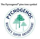 pyconogenol